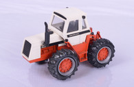 1/40 Case Traction King