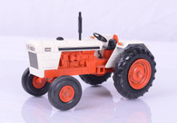 1/24 NZG Case 1412 tractor
