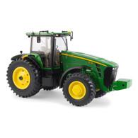 1/16 John Deere  8130 Tractor