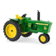 1/16 2520 Row Crop Tractor with FFA Logo