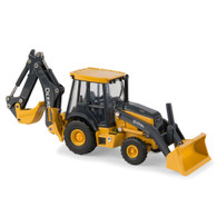 1/50 John Deere 310SL Backhoe Loader