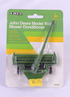1/64 John Deere 1600 Mower Conditioner