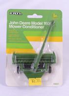 1/64 John Deere 1600 Mower Conditioner
