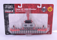 1/64 Case International 1200 Planter