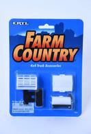 1/64 Farm Country 4x4 Truck Accessories