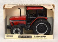 1/16 Case International Maxxum 5250
