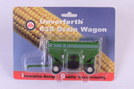 1/64 Unverferth 630 Grain Wagon