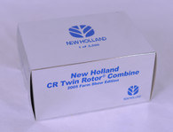 1/64 New Holland CR Twin Rotor Combine