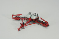 1/64 Case International Model 1255 16 Row Planter