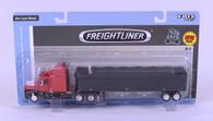 1/64 Freightliner Grain Semi