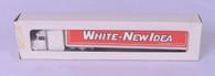 1/64 White New Idea Semi
