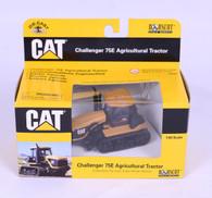 1/64 Cat Challenger 75