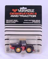 1/64 Versatile 836 Designation 6