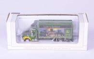 1/64 Freightliner John Deere Box van