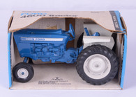 1/12 Ford 4600 3-point hitch