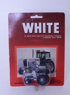1/64  White 195