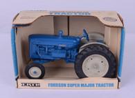 1/16 Fordson Super Major