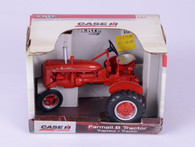 1/16 Farmall B (2010)