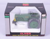 1/16 Oliver Super 88