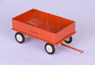 1/16 Allis Chalmers Wagon