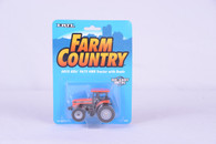 1/64 Agco Allis 9675 with duals and F.W.A.