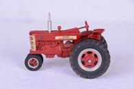 1/16 Farmall 450 Custom