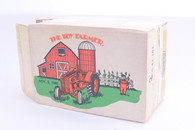 1/16 Case 500 National Farm Toy Show
