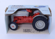 1/16 Ford NAA