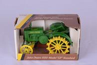 1/16 John Deere GP Standard (slick box)