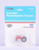 1/64 Ford 901 Powermaster