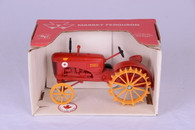 1/16 Massey Harris 101 - Canadian Collectors Edition