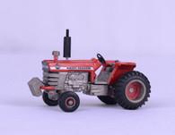 1/64 Massey Ferguson 1130 Custom Tractor