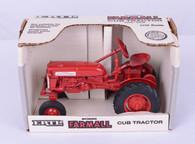 1/16 Farmall Cub 1956-1958