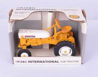 1/16 Farmall Cub 1964-1976