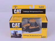 1/64 Cat Challenger 75E 2000 Farm Show