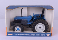 1/16 New Holland 7740