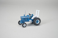 1/64 Ford 8000 (Wide Front)