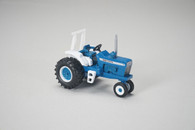 1/64 Ford 8000 (Narrow Front)