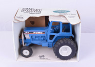 1/12 Ford TW-5