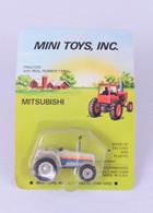 1/64 Mitsubishi MT3000