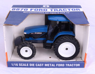 1/16 Ford 8870