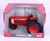 1/16 Farmall 806