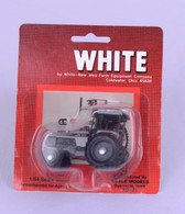 1/64 White 145 FWA Duals (Red Pack)