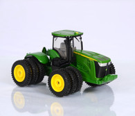 1/64 John Deere 9410R with Triples