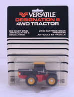 1/64 Versatile 876 Designation 6 First Edition