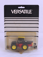1/64 Versatile 836