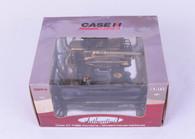 1/64  Gold Plated Case International 7088 Authentics #1
