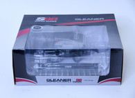 1/64 Gleaner S98 - 2015 Introduction Model