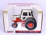 1/16 Case 1370 Dealer Edition