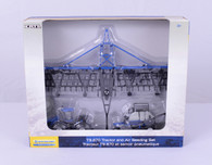 1/64 New Holland Air Seeding Set